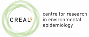 Vacancy - Postdoc (Epi/Stats), CREAL